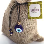 Evil-Eye-Amulet-Twelve-Letter-Company
