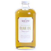 Greek-Olive-Oil-1000ml2-Twelve-Letter-Company