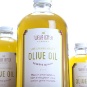 Greek-Olive-Oil-1000ml3-Twelve-Letter-Company