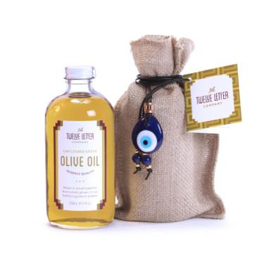 Greek-Olive-Oil-250ml-Twelve-Letter-Company