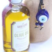 Greek-Olive-Oil-250ml2-Twelve-Letter-Company