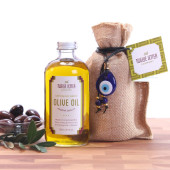 Greek-Olive-Oil-250ml3-Twelve-Letter-Company