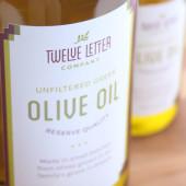 Greek-Olive-Oil-250ml4-Twelve-Letter-Company