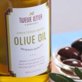 Greek-Olive-Oil-500ml2-Twelve-Letter-Company