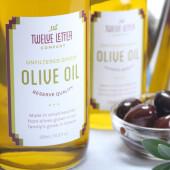 Greek-Olive-Oil-500ml3-Twelve-Letter-Company